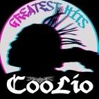 Coolio альбом Greatest Hits