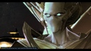 StarCraft 2 Legacy of The Void Spear of Adun