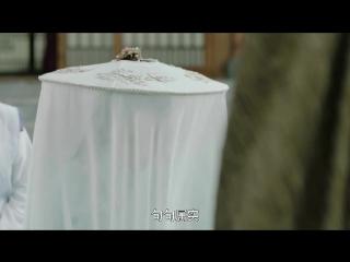 Легенда о Фу Яо 16 серия (Озвучка East Dream)