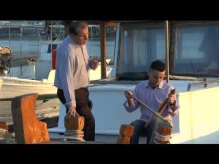 Γιώτης Γαβριηλίδης Πάνος Ηλιάδης - Καρσλίδικον