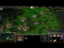 [2kxaoc] Путь Короля в warcraft 3