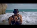 Nayer feat. Pitbull Mohombi– Suavemente