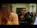Lakh Lakh Video Song Kambakkht Ishq Akshay Kumar Kareena Kapoor