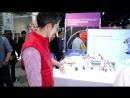 Телики, дроны, велик и все крутые штуки Xiaomi