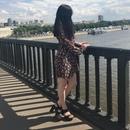 Наталья Битенова фото #10