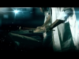 Michael Parsberg Mad World feat Safri Duo Isam