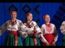 Отчетный концерт образцового театра песни и танца ЗАБАВА- 2018