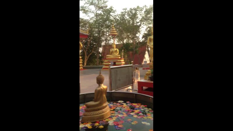 Будда 🙏