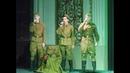JEREL'O - На безымянной высоте (Концерт к 75-летию освобождения Донбасса, Донбасс Опера, 07-09-18)