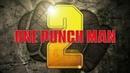 Ванпанчмен 2 сезон amv(будь сильным)/One Punch Man 2 AMV. HD