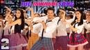 The Jawaani Song – Student Of The Year 2 | Tiger Shroff, Tara Ananya| Vishal Shekhar | RD Burman