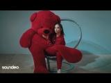 Da Buzz - Still Miss You (Mr. DJ MONJ Remix) (httpsvk.comvidchelny)