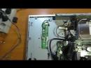[Remonter] НЕПОНЯТНЫЙ РЕМОНТ: Нет изображения у моноблока Acer Aspire Z3760