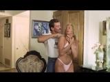 Killing American Style (1988) - Harold Diamond Jim Brown Robert Z'Dar Veronica Paul Joselito Rescober