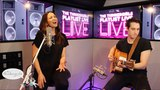 Ricki-Lee 'Girls Just Wanna Have Fun' (LIVE Acoustic Cover)