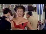 Софи Лорен (Sophia Loren) Mambo Italiano