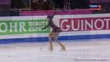Polina Tsurskaya season 15 16 3Lz-3T-2T
