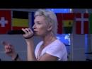 Ночные Снайперы - Разбуди Меня (#LIVE Авторадио)