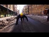 Happy Kyiv - Ублюжья доля - Облачный край