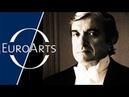 Ruggero Raimondi - My favourite Opera Don Giovanni (1990)