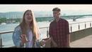 Bruno Mars feat. Cardi B - Finesse (cover by Alexandr Lazin & Polina Zapolskaya)