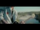 NEMOY NEMOY feat SPACE MAN LEAVE 20K SONG