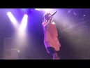 $UICIDEBOY$ - NEW CHAINS, SAME SHACKLES (Live in Amsterdam, 30-08-18) 4K