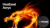 Heatbeat - Aerys (Original Mix)