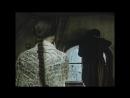 «Белые ночи» (1959) - драма, реж. Иван Пырьев