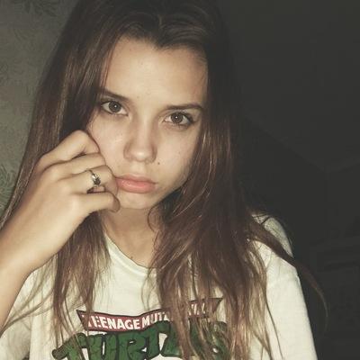 Александра Слипко