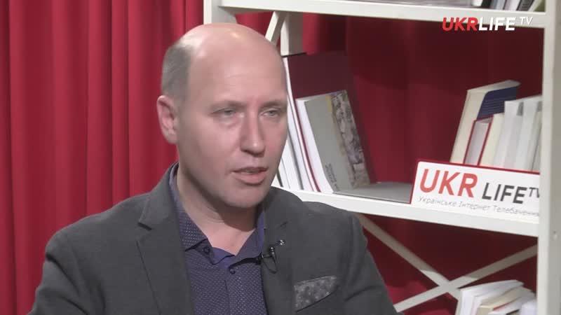 Руслан Бизяев_ Почему Томос-тур не обеспечит прорыва Порошенко