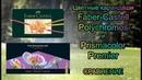 Faber-Castell Polychromos Prismacolor Premier сравнение