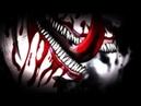 Junji Ito Collection Horror Stories AMV [ Korn - Insane]