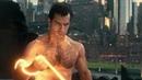 Супермен против Лиги справедливости Лига справедливости