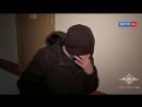 Россия 24 - Пьяный охотник открыл огонь по детям на юго-востоке Москвы - Россия 24