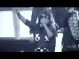 T.I. Feat. M.I.A Kanye West Jay Z Lil Wayne - Swagger Like Us