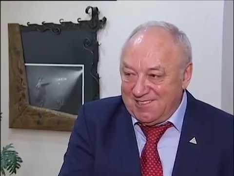 Молния Ямал на Норд ТВ Югорск
