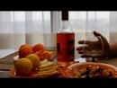 Алкоголь 18 - Обзор Рома - Сантьяго де Куба, Аньехо Куба . Ron Santiago d1