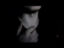 А. Лопухов - Светлое чувство