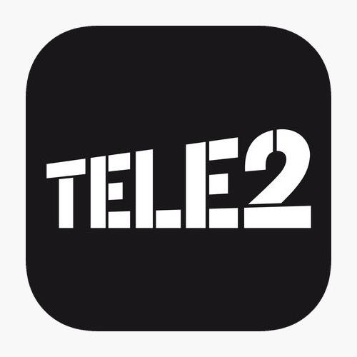 Tele2 подтвердил возможность создания мобильного оператора для военных. Стороны уже «близки к подписанию контрактов»