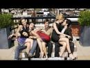Сплетница Gossip Girl Русский трейлер сериала 2007