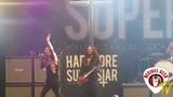 Hardcore Superstar - Wild Boys Live at Sweden Rock 2018