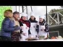 Кулинарное ток-шоу «СПОРТ-БАР» в рамках Дня российского предпринимательства (1 июня 2018г.)