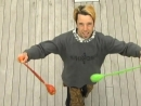 Nick Woolsey playpoi Wall Planes Saloon Doors and Orbing Important Prerequisites for Several Upcoming Videos