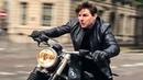 """MISSION IMPOSSIBLE 6 : La Scène """"Coupe du Monde"""" WTF ! (Tom Cruise, 2018)"""
