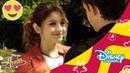 Soy Luna 3: Adelanto Exclusivo - Episodio 214 | Disney Channel Oficial