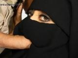 xvideos.com_b3033eb31cdaea0c30830cac6d9fdbef.mp4