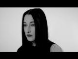 Zola Jesus - Ash to Bone (Johnny Jewel Remix)