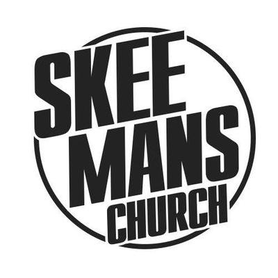 Skeemans Church