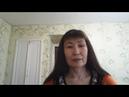 Казахский полиглот Жулдызай Форт владеющая 12 языками